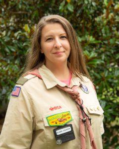 Deanna Calhoun
