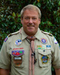 Ken Reiter